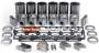 Peças para Motor Komatsu 4D88 4D95 4D98