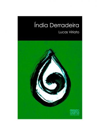 Índia Derradeira - Lucas Viriato