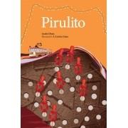Pirulito - André Diniz