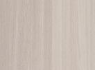 Piso Laminado Eucafloor Prime  Fresno Decapê 7.0 x 197 x 1.357