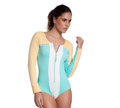 SURFIN' SAFARI - ALOE VERA