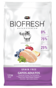 Biofresh Adulto