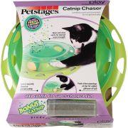 Catnip Chaser