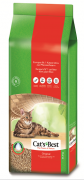 Cats Best Original 17,2 kg