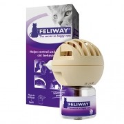 FELIWAY Classic Difusor + Refil