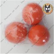 Zen Ball Refil 3 bolinhas