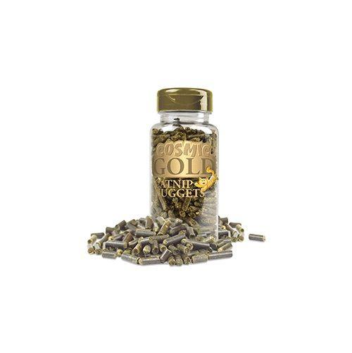 Catnip Gold