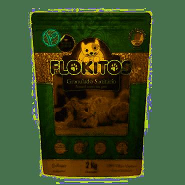 Flokitos
