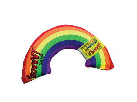 Rainbow Yeowww