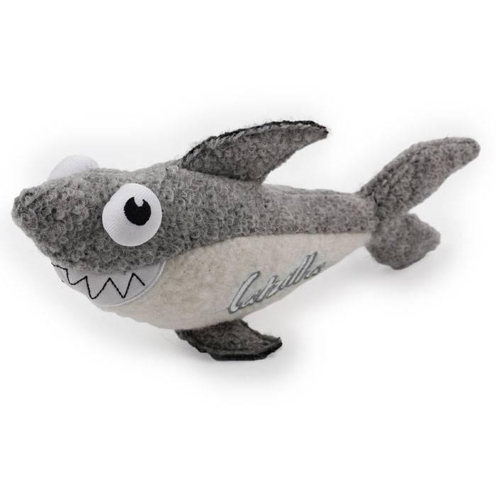 Tubarão Catzilla