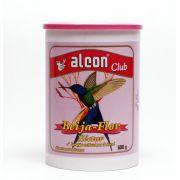 Ração Alcon Club Nectar para Beija Flor