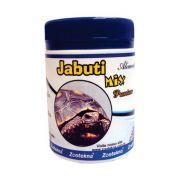 Ração para Jabuti Mix