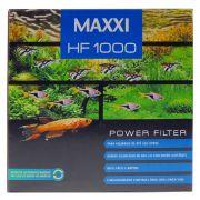 Filtro Maxxi Power 800 Litros/hora HF-1000