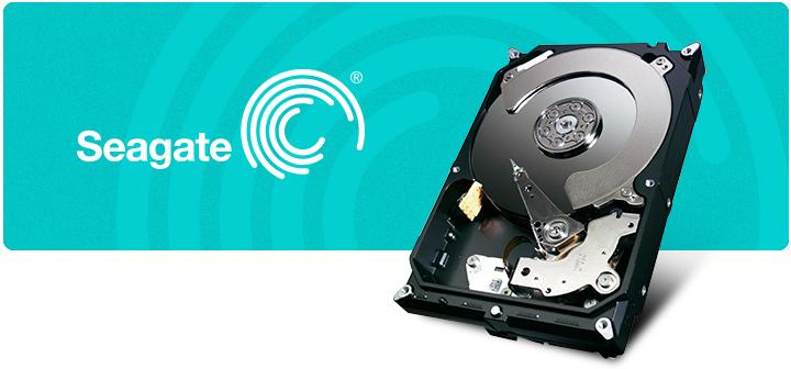HD SEGATE 160GB SATA 5900 RPM