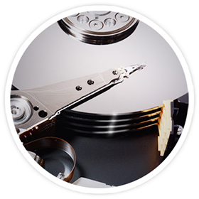HD SEGATE 160GB SATA 5900 RPM