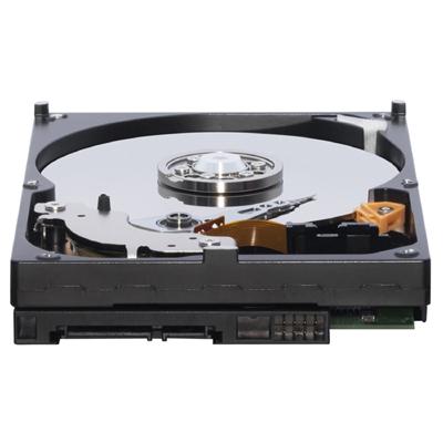 HD SEGATE 500GB SATA III 6GB/7200RPM