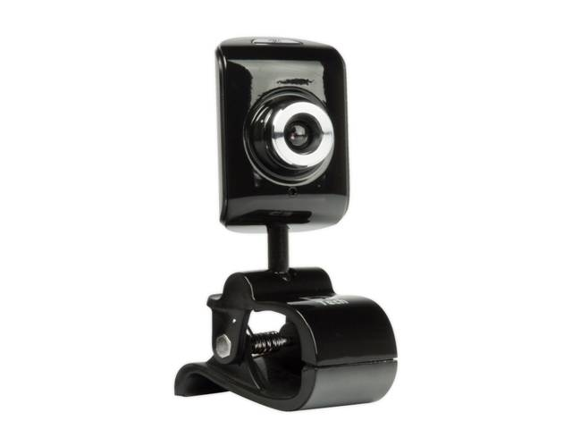 Web Cam C3 Tech WB2103