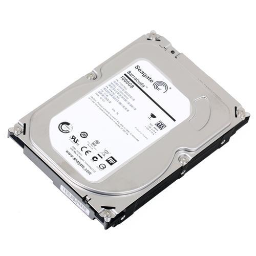 HD Seagate 1 TB SATA ST1000DM003 ( 7200 RPM / 64 MB )