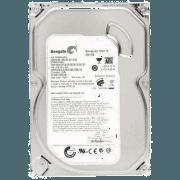 HD SEAGATE BARRACUDA ST500DM002 500GB 7200RPM 16MB SATA III