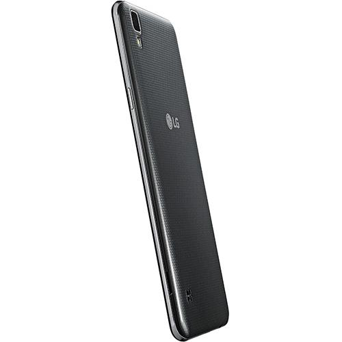 Smartphone LG X Style Dual Chip Android Tela 5