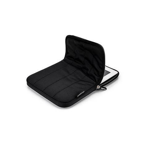 Capa Para Tablet Até 7 Polegadas Hyper Protection C/ Ziper E Almofadado Mymax
