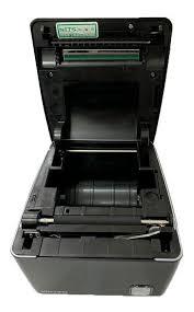Impressora Térmica Não Fiscal Nitere Q3x