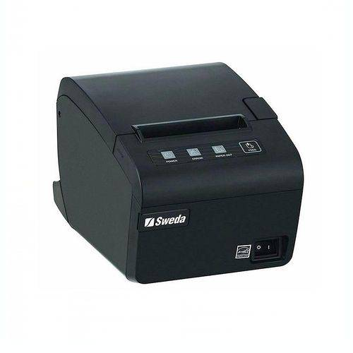 Impressora Térmica Sweda SI-300S