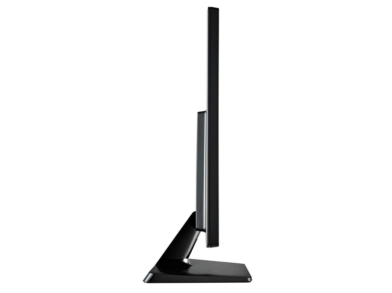 """Monitor para PC LG LED Widescreen 19,5"""" - 20M37AA"""