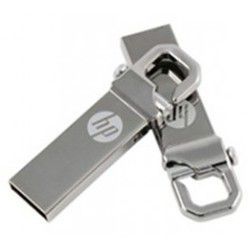 Pen Drive Hp 32gb V250w Original
