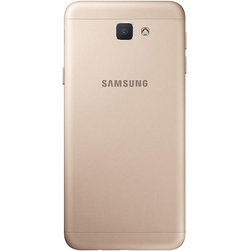 Smartphone Samsung Galaxy J5 Prime Dual Chip Android 6.0 Tela 5