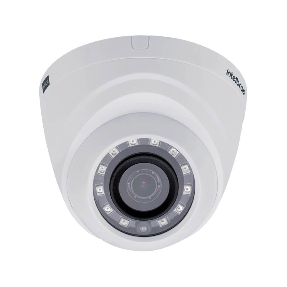 VHD 1120 D G4 Câmera Infravermelho Multi-HD