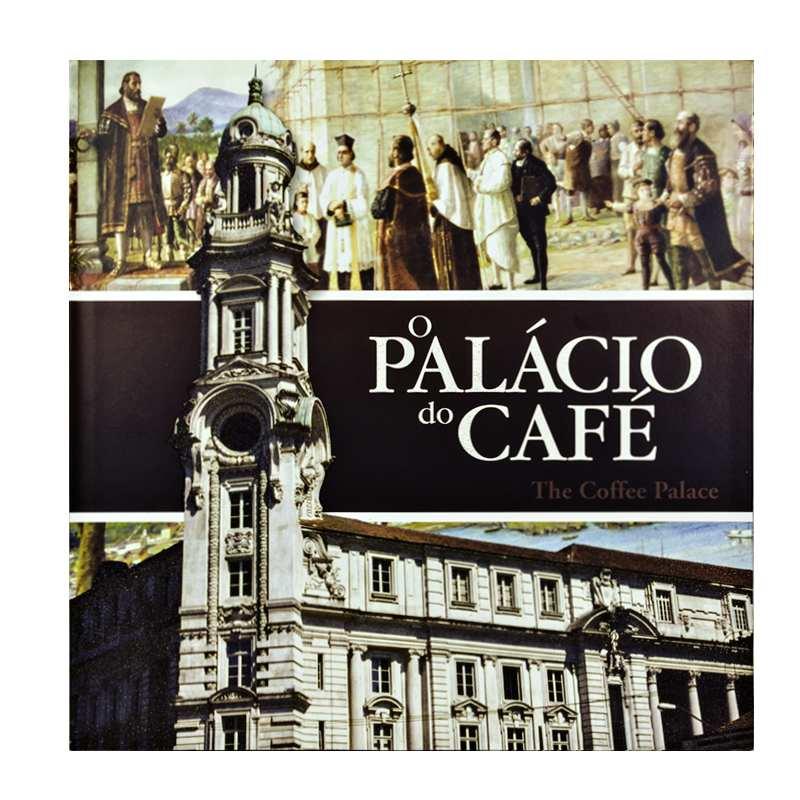O Palácio do Café