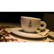 Xícara de café capuccino 60ml
