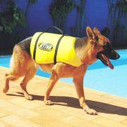 Colete Salva Vidas PET (cães)