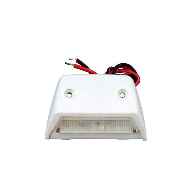 Luz Para Cabine em LED