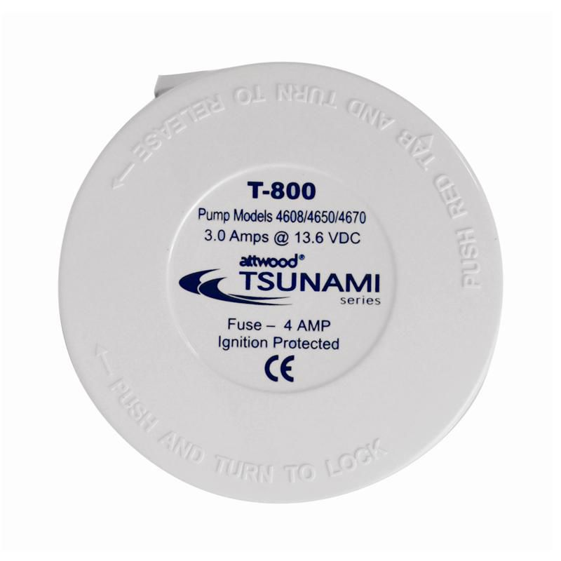 Bomba de Viveiro Tsunami Para Aerador Oxigenador de Isca Viva