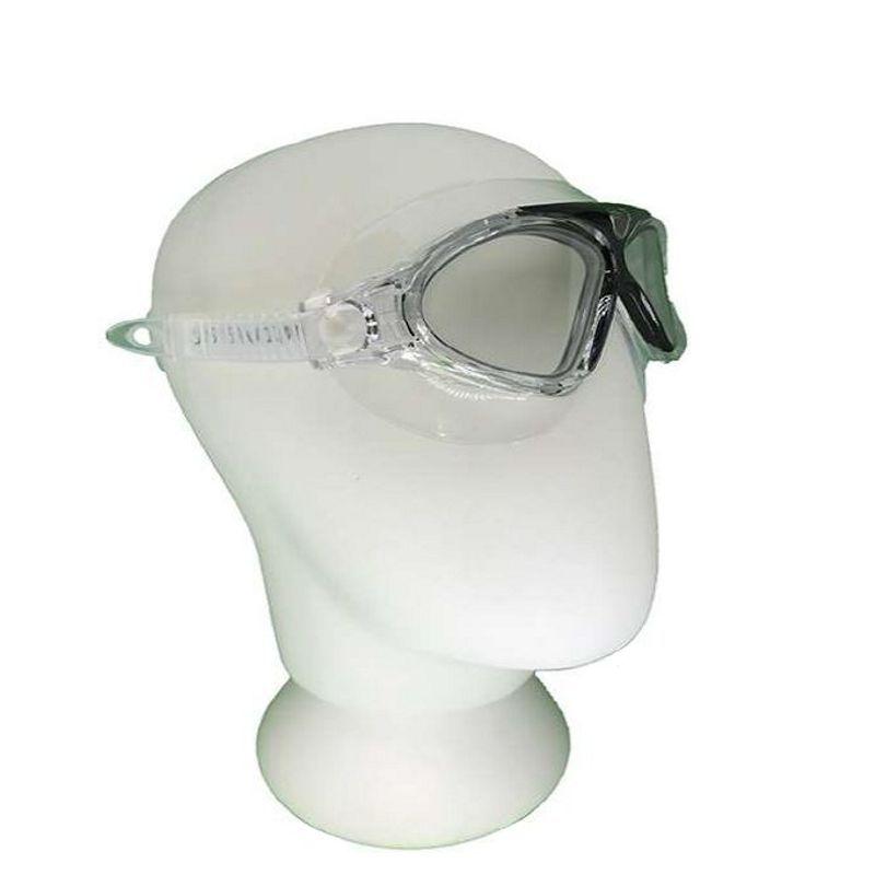 Óculos de esportes náuticos e natação UARU