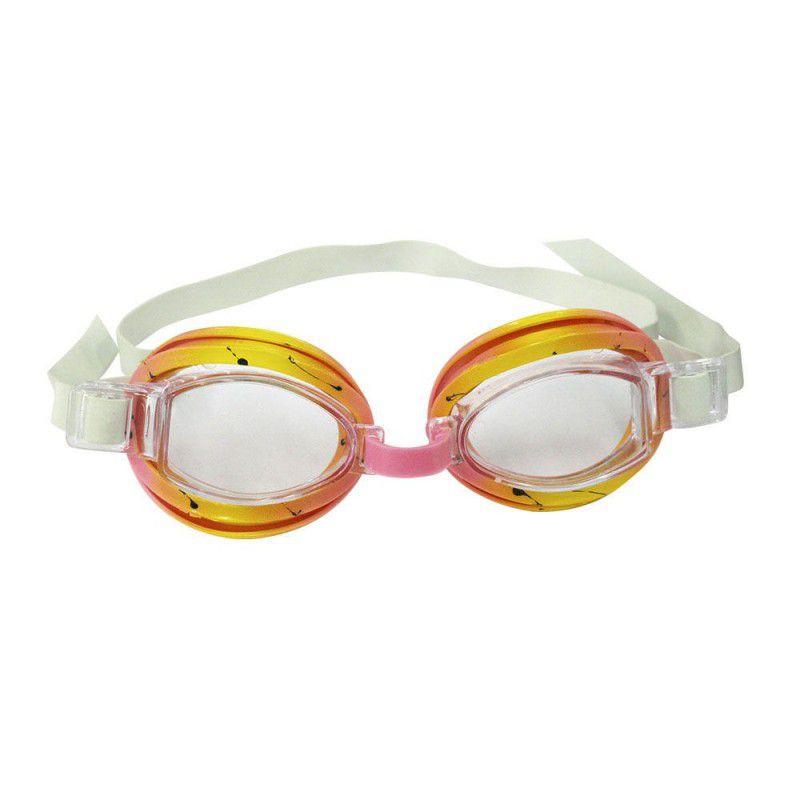3d30c3317 Óculos de natação Infantil NTK SPLIT - atarone ...