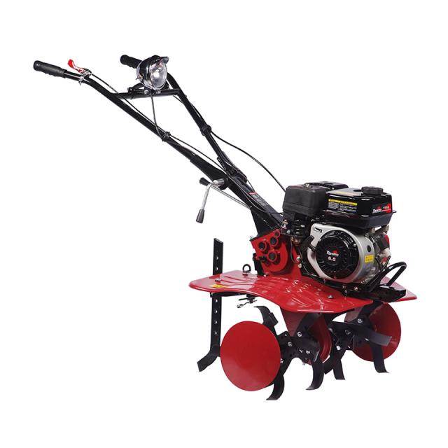 MOTOCULTIVADOR TOYAMA GAS TT90  6.5HP