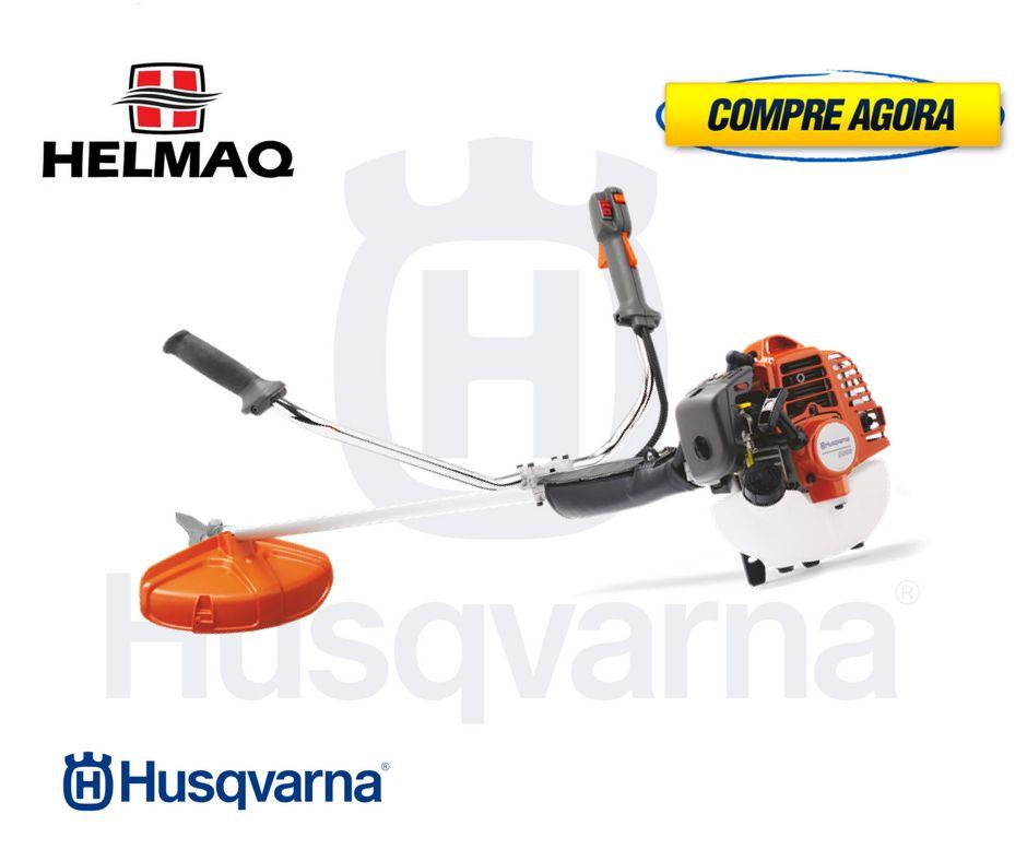 ROCADEIRA HUSQVARNA 226 R