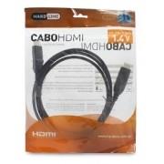 CABO HDMI  3M HVT HDMI 3.0 POLIBAG