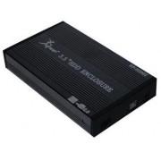 CASE HD EXTERNO SATA - 3.5