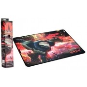 MOUSE PAD GAMER PRO GAMING 32x42 CM KP-S07