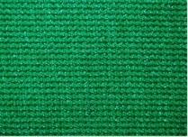 Toldo Tela de Sombreamento 4x4x5,6 m Triangular Residencial / Comercial Verde Sombralux