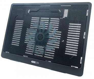 BASE PARA NOTEBOOK C/ COOLER HL-F19