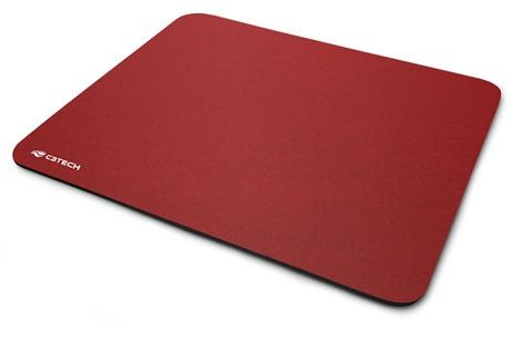 MOUSE PAD MP-20 C3TECH