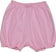 Shorts Suedine