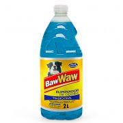 Eliminador de Odores Tradicional 2 L - BAW WAW