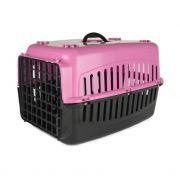 Caixa de Transporte para Cães e Gatos - BAW WAW