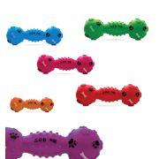Brinquedo Alteres Médio para Cães - BAW WAW